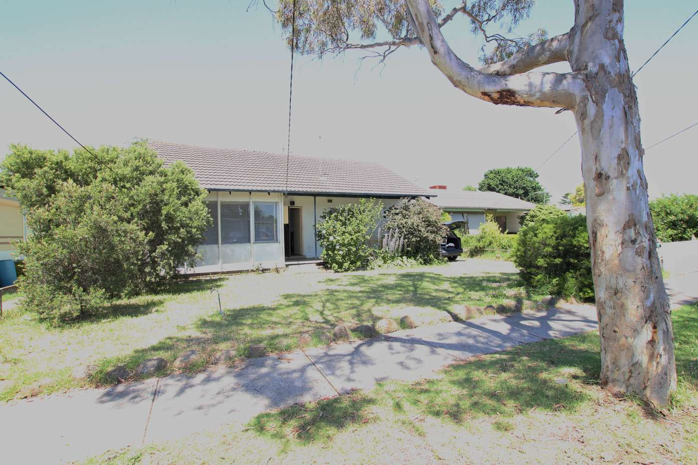 Main view of Homely house listing, 18 Mutton Road, Fawkner VIC 3060