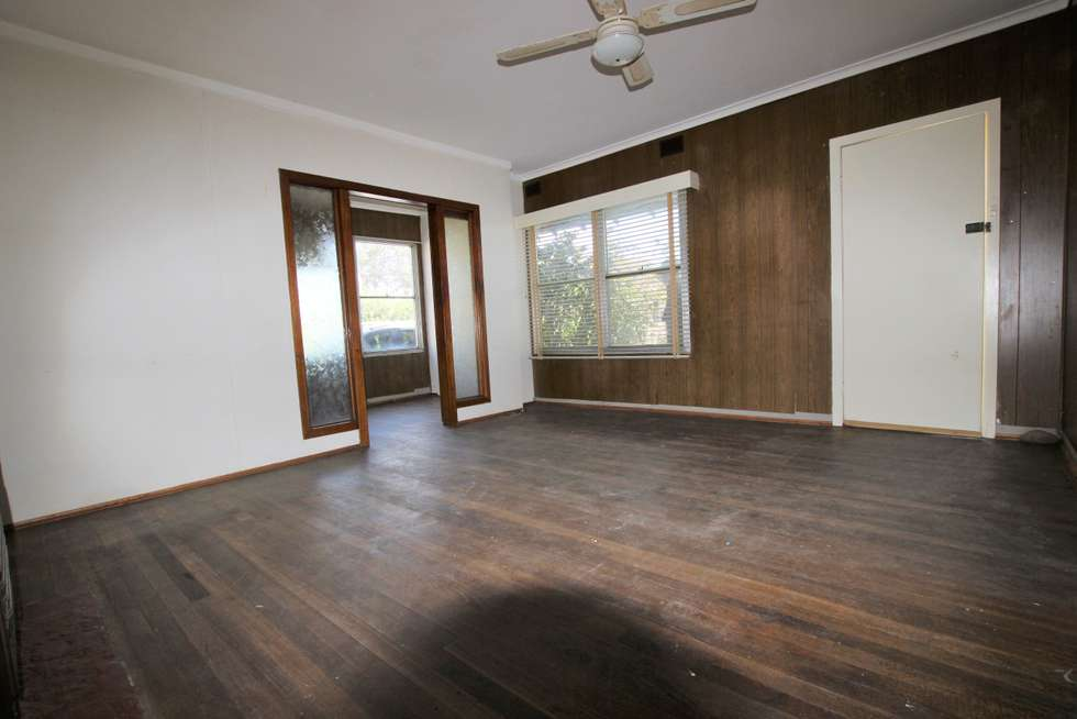 Third view of Homely house listing, 18 Mutton Road, Fawkner VIC 3060