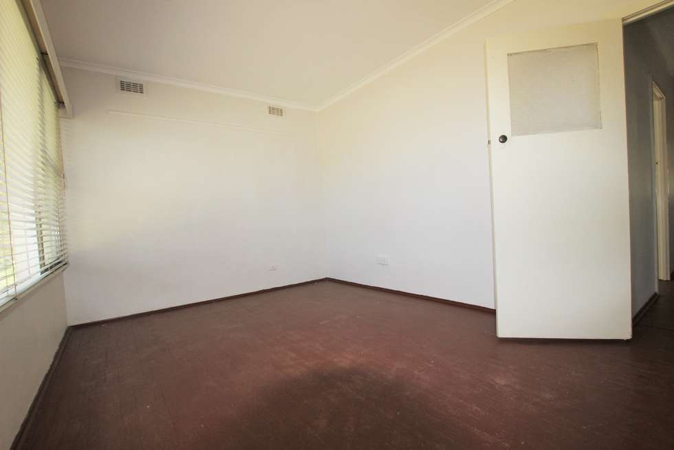 Fourth view of Homely house listing, 18 Mutton Road, Fawkner VIC 3060