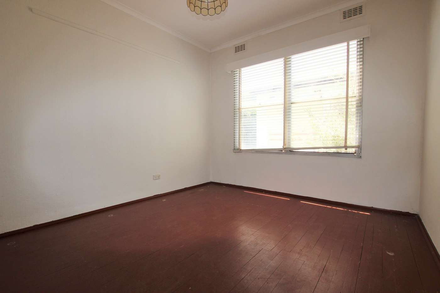 Fifth view of Homely house listing, 18 Mutton Road, Fawkner VIC 3060