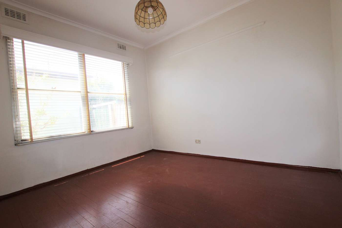 Sixth view of Homely house listing, 18 Mutton Road, Fawkner VIC 3060