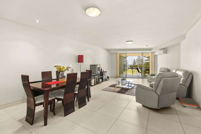 1/35-37 Coral Street, The Entrance NSW 2261