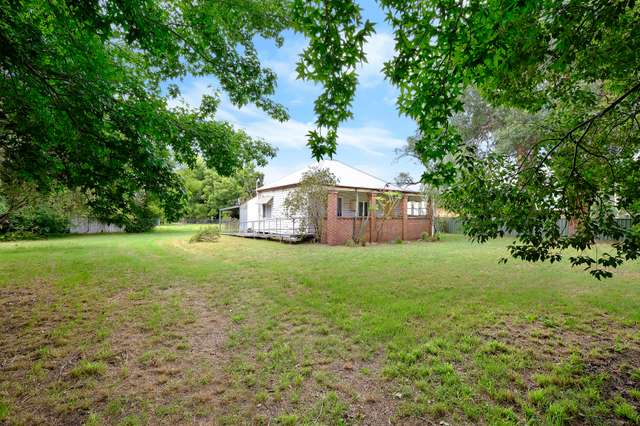 46 Railway Parade, Kurri Kurri NSW 2327