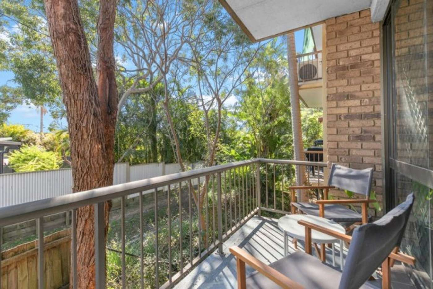 Main view of Homely apartment listing, 8/106 Regent Street, New Lambton NSW 2305