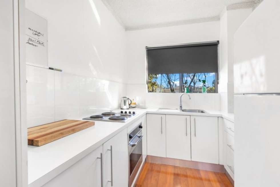 Third view of Homely apartment listing, 8/106 Regent Street, New Lambton NSW 2305