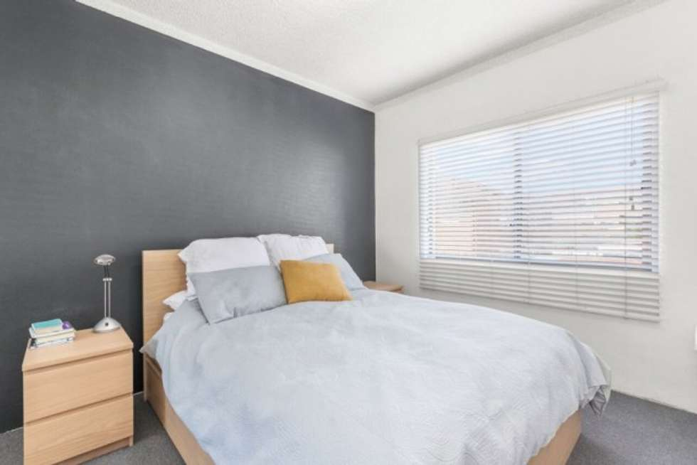Fourth view of Homely apartment listing, 8/106 Regent Street, New Lambton NSW 2305