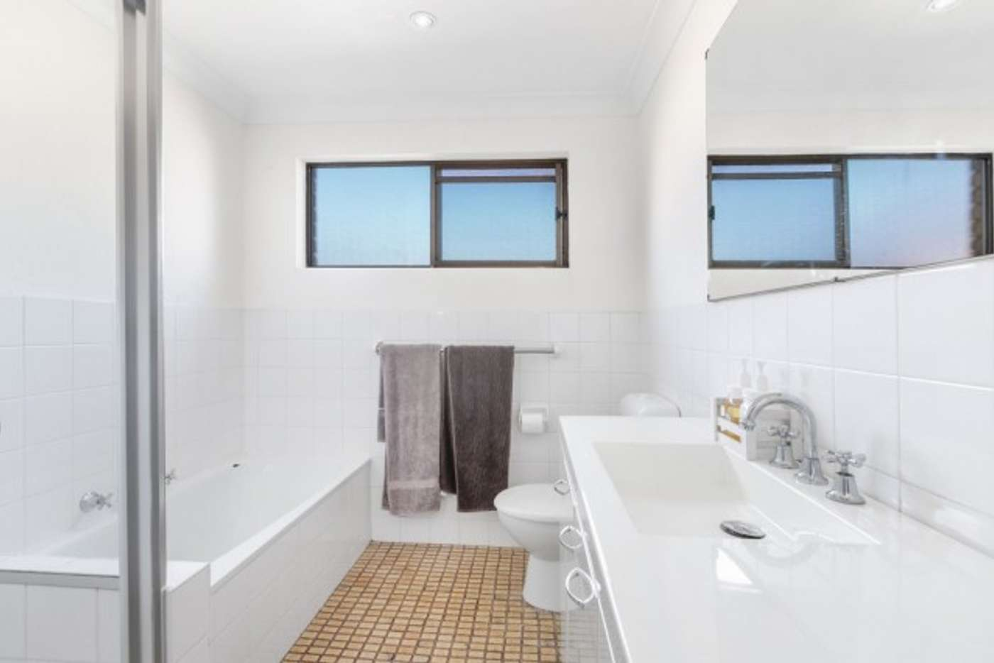 Fifth view of Homely apartment listing, 8/106 Regent Street, New Lambton NSW 2305