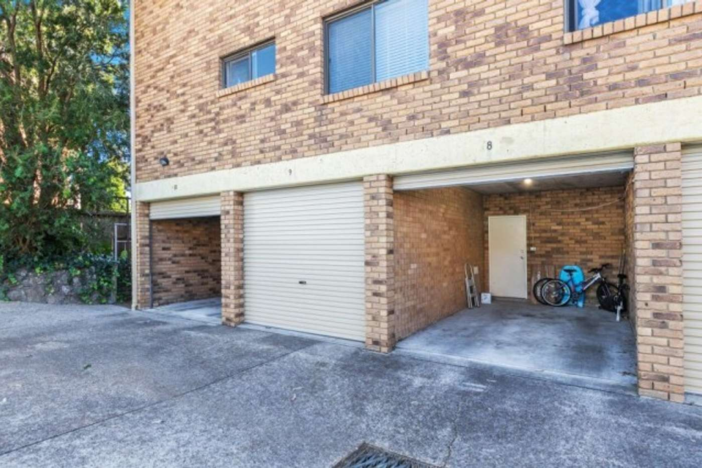 Sixth view of Homely apartment listing, 8/106 Regent Street, New Lambton NSW 2305
