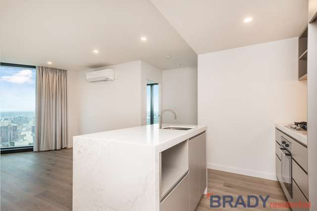1308/371 Little Lonsdale Street, Melbourne VIC 3000
