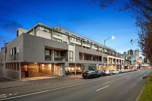 207/150 Peel Street, North Melbourne VIC 3051