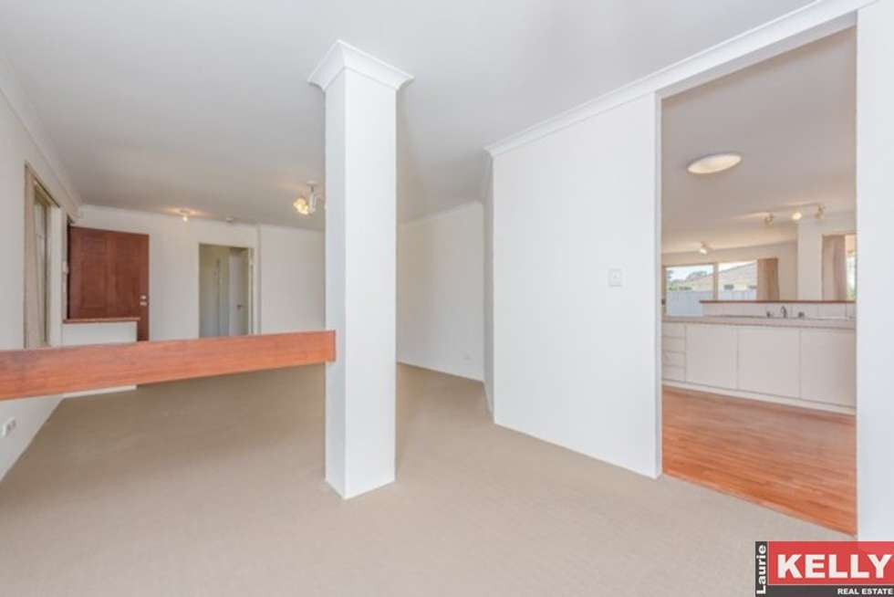 Second view of Homely house listing, 8 Oblate Retreat, Queens Park WA 6107