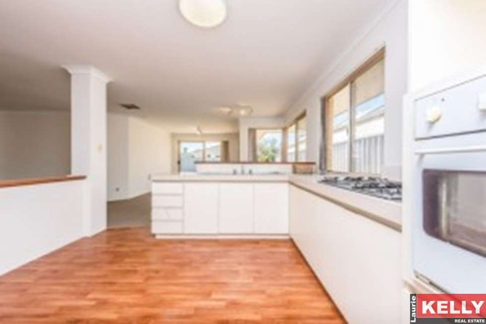 Third view of Homely house listing, 8 Oblate Retreat, Queens Park WA 6107