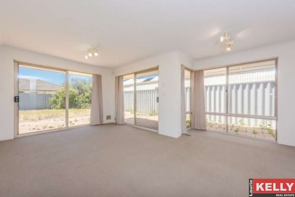 Fifth view of Homely house listing, 8 Oblate Retreat, Queens Park WA 6107