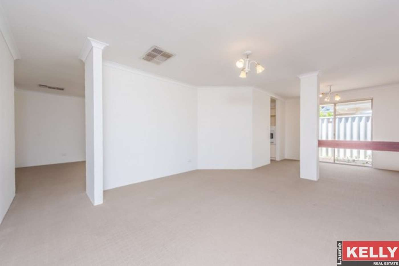 Sixth view of Homely house listing, 8 Oblate Retreat, Queens Park WA 6107