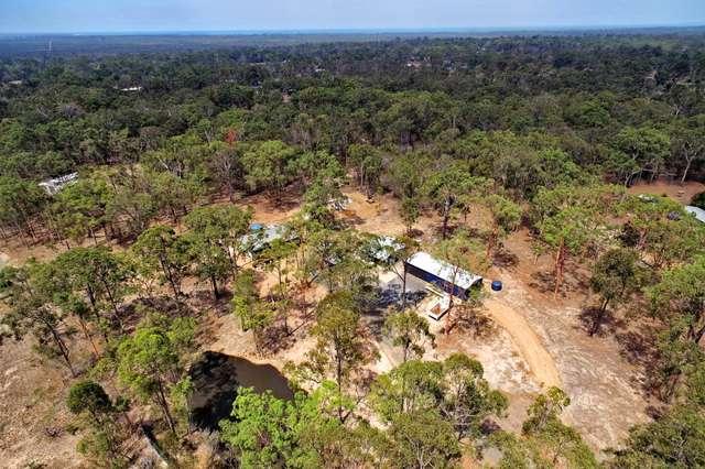 16 Miller Crescent, Burrum Heads QLD 4659