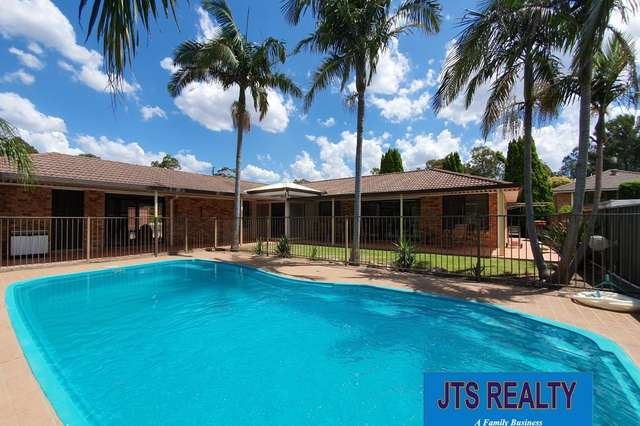 50 Calgaroo Avenue, Muswellbrook NSW 2333