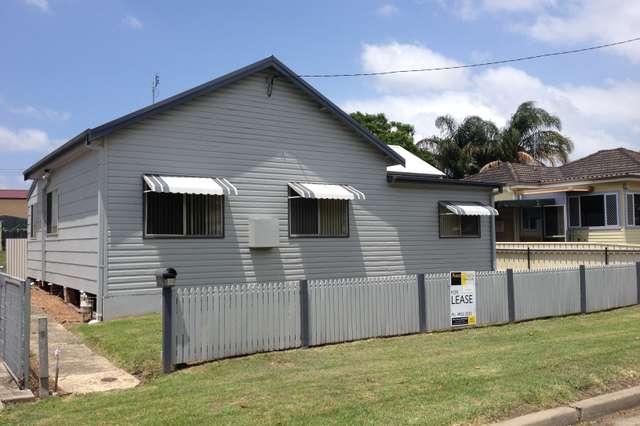 139 Wilkinson Avenue, Birmingham Gardens NSW 2287