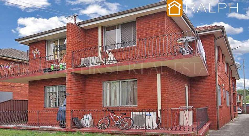 3/29 Sproule Street