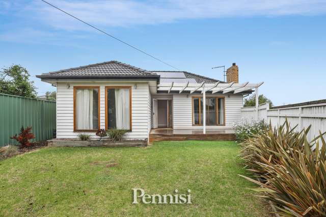 1/171 Halsey Road, Airport West VIC 3042