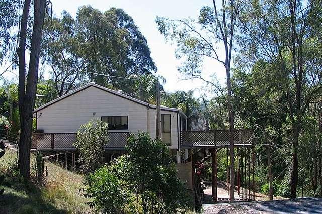 74 Kidston Street, Canungra QLD 4275