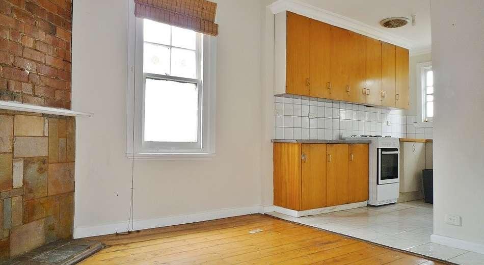 135a Gaffney Street, Coburg VIC 3058