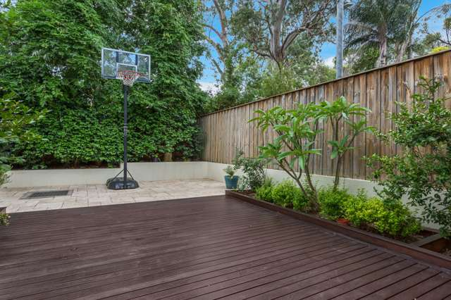 2/48-50 Dobson Crescent, Baulkham Hills NSW 2153