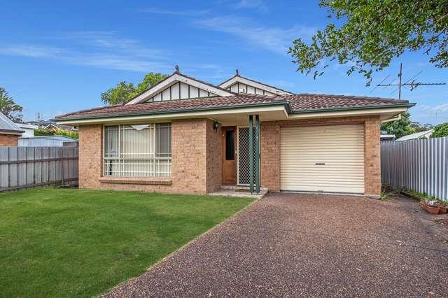 13A Fletcher Street, Adamstown NSW 2289