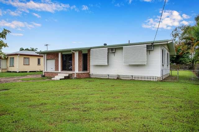 24 Smith Street, West Mackay QLD 4740