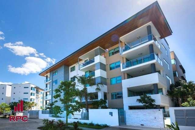 2203/118 Parkside, Hamilton QLD 4007