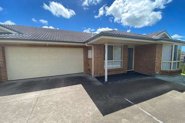 28b Railway Avenue, Thornton NSW 2322