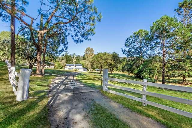 86 Mungindie Court, Mount Nathan QLD 4211