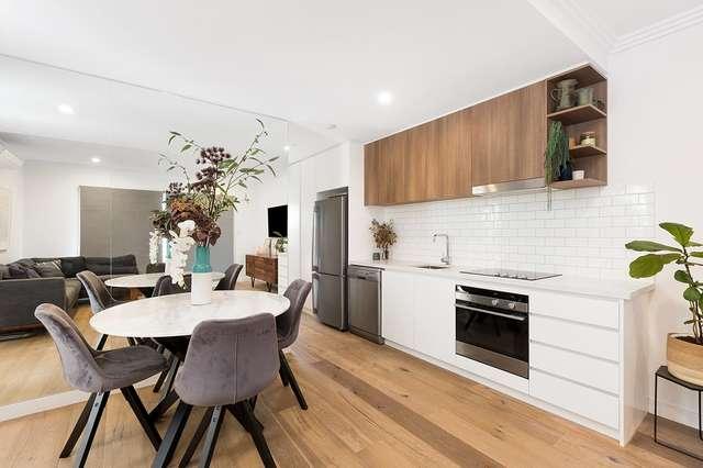 1/2A Hill Street, Woolooware NSW 2230