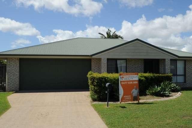 73 Searle Street, Thabeban QLD 4670