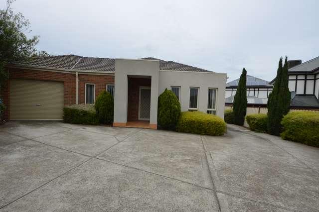 1/9 Windle Court, Truganina VIC 3029