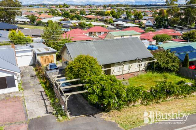 303 Peel Street West, Summerhill TAS 7250