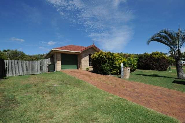 142 Moodies Road, Bargara QLD 4670