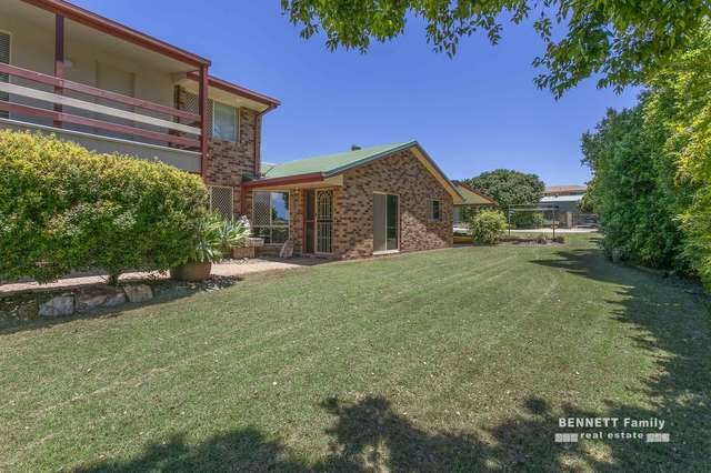 17 Holly Road, Victoria Point QLD 4165