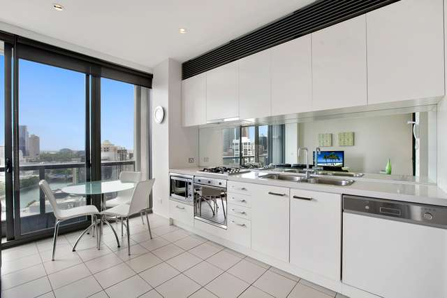2405/1 Freshwater Place, Southbank VIC 3006