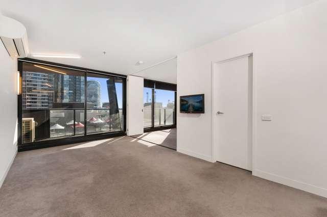 1702/31 Abeckett Street, Melbourne VIC 3000