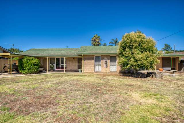 491 Hartley Street, Lavington NSW 2641