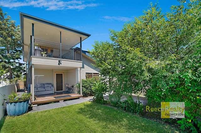 15 Clarke Street, Wallsend NSW 2287