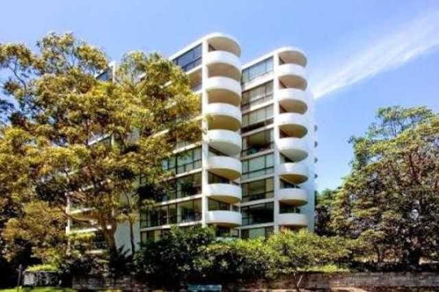 11/2-8 Llandaff Street, Bondi Junction NSW 2022
