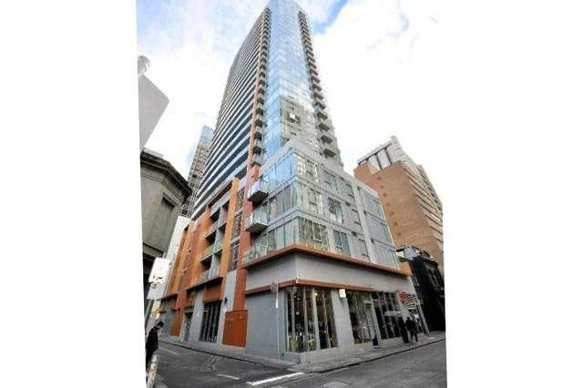 2902/108 Little Lonsdale Street, Melbourne VIC 3000