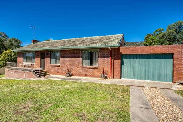 717 Allan Street, Glenroy NSW 2640