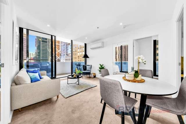 906/8 Sutherland Street, Melbourne VIC 3000