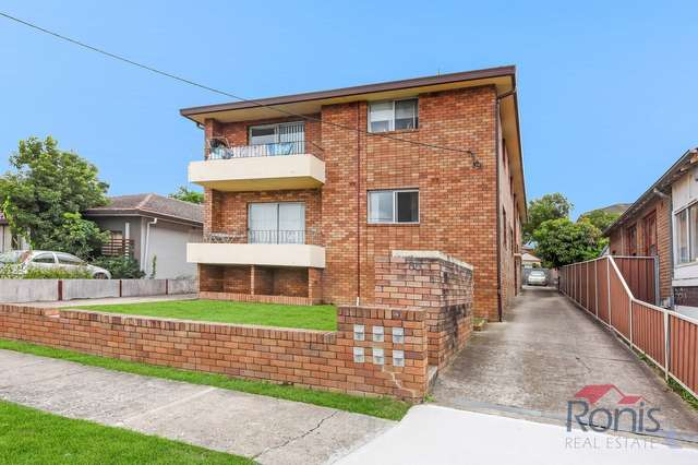 3/88 Rossmore Ave, Punchbowl NSW 2196