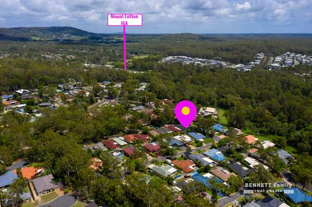 2 Coolaman Court, Mount Cotton QLD 4165