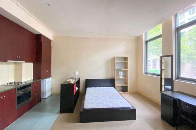 2/402-408 La Trobe Street, Melbourne VIC 3000