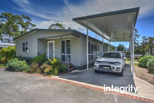 29/215 Moss Vale Road, Kangaroo Valley NSW 2577