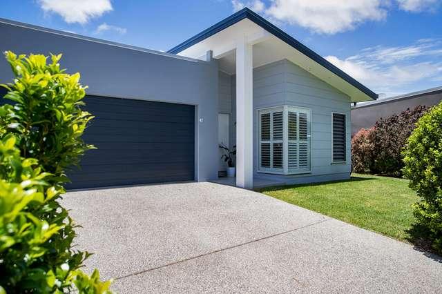 47/8 Petrie Street, East Mackay QLD 4740